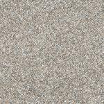 0994 PE granit