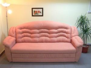 Canapea Adina 250 cm