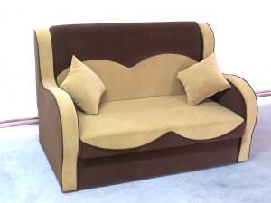 Canapea Dan 142 cm