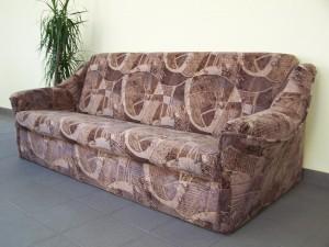 Canapea Doina 220 cm