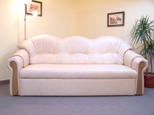 Canapea Mili 250 cm