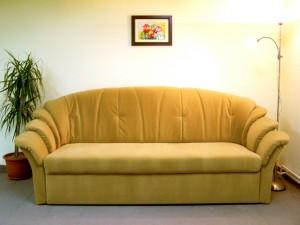 Canapea Perla 250 cm
