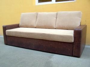 Canapea Rodica 225 cm