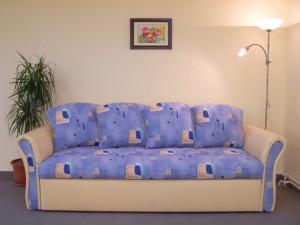 Canapea Timis 230 cm