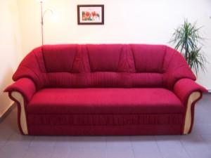 Canapea Viorica 250 cm