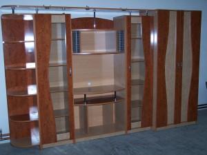 Sufragerie CORINA