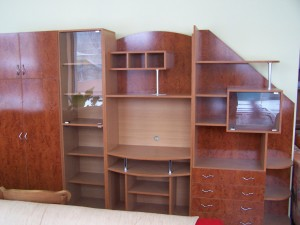 Sufragerie Mirela