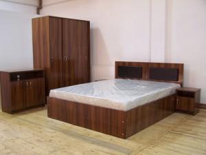 dormitor Mioara