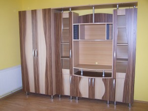 sufragerie corina L=280cm